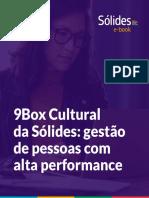 E-book 9Box Cultural