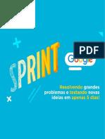 ebook-DesignSprinte