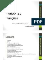 capitulo_4_Python_funcoes