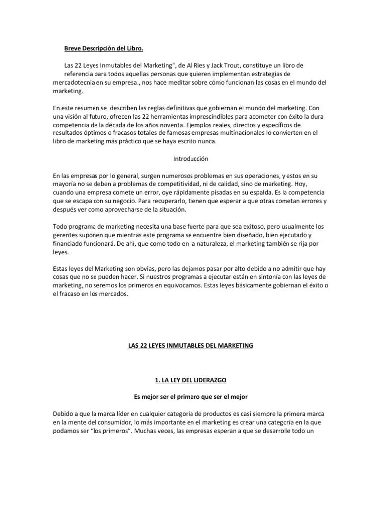 Increíble El Mejor Marketing Resume Ejemplos Colección - Ejemplo De ...