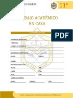 Libro Tac 11 - p1 2021