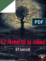 el-arbol-de-la-colina-520060