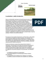 dossier_paludisme_IA_205