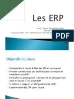 ERP-1