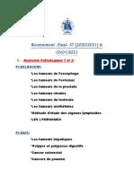 Recensement Final s7 (2020-2021) (1)