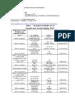 Адрес и расписание работы Посольства Израиля