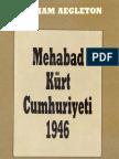 mehabad kürt cumhuriyeti-1946