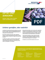 33557_bt-food-factsheet-aromen-farben-210x297mm_de-final-lowres