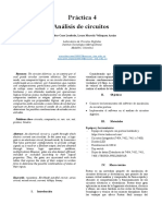 4.Practica_Cuatro_Analisis_Circuitos