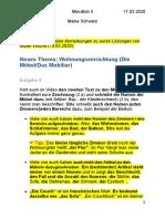 200317Gruppe3