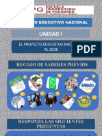 PPT 1 - PEN - UNDAD1 - SESIÒN 1