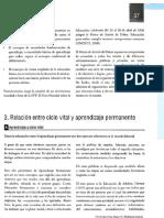 Psicología 10 (1)