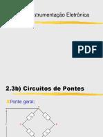 2.4b Circuitos de Pontes Rev