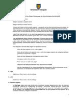 Formato Tesis Doctorado en Historia-1