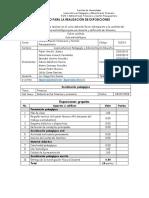 ADMINISTRACIÓN FINANCIEERA Y GESTIÓN PRESUPUESTARIA-convertido