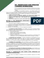 COURS_DE_COMMERCE_INTERNATIONAL