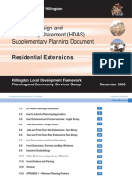 Residential_Extensions_revision_2009