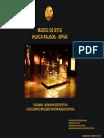proy_museograficos_museo_sitio