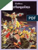 24601346-Codex-Eldar-Harlequins-for-Warhammer-40-000-5th-Edition
