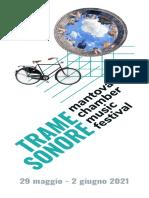 TrameSonore_libretto21_WEB_compressed
