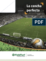FT_Quick_Soccer_Guide_SPA_051910SP