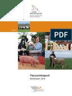 Tierzuchtreport_2019