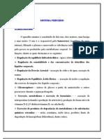 cap18_sistema_urinario