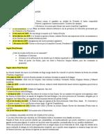 PIVEL DEVOTO-GUERRA GRANDE