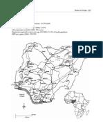 42nigeria
