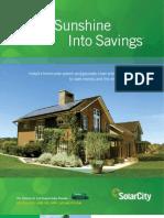 SolarCity_ResiBrochure