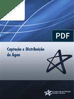 Cap Modulo II