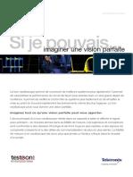 TEK_Une_vision_parfaite_BP-RT-DPO-Echantillonnage_Testoon_fr