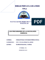 UNIVERSIDAD_PERUANA_LOS_ANDES