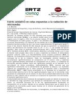 estres-oxidativo-en-ratas-expuestas-a-la-radiacion-de-microondas