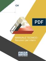 Manuale Tecnico Gypsotech (11_17)
