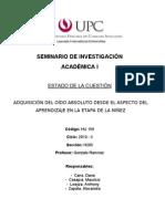Cuestion-Seminario
