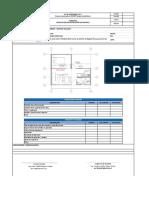 Protocolo de Drywall