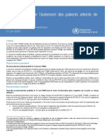 WHO-2019-nCoV-Sci_Brief-Discharge_From_Isolation-2020.1-fre