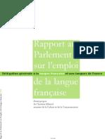 Rapport_Parlement08