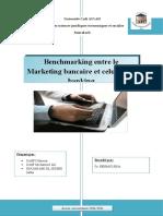 word mark banc+ebanking