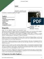 Osvaldo Pugliese - Wikipedia