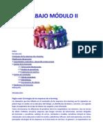 ProyectomoduloII.doc