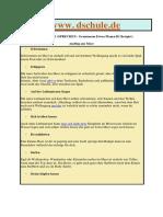 Gemeinsam-Etwas-Planen-B1-Beispiel-Lösungen-deutsche-sprache-net
