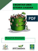 31_arquivo_compostagem_