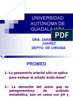 gasometria-1209699760875620-9