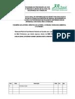 3R Programa Alcool e Drogas Dr Paulo Carvalho