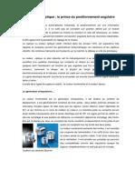 Codeurs_optiques_201003
