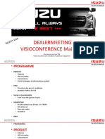 202005 Dealer Meeting Fr Ddb 06 05 2020