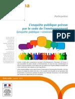 Fiche Enquete Public Environnemental v1 Cle021d35