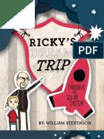 Ricky's Dream Trip
